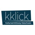 logo_kklick